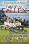 Fate of the Fallen (Hope Street Church Mysteries Book 5)