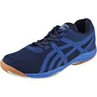 PRO ASE Unisex Badminton Shoes