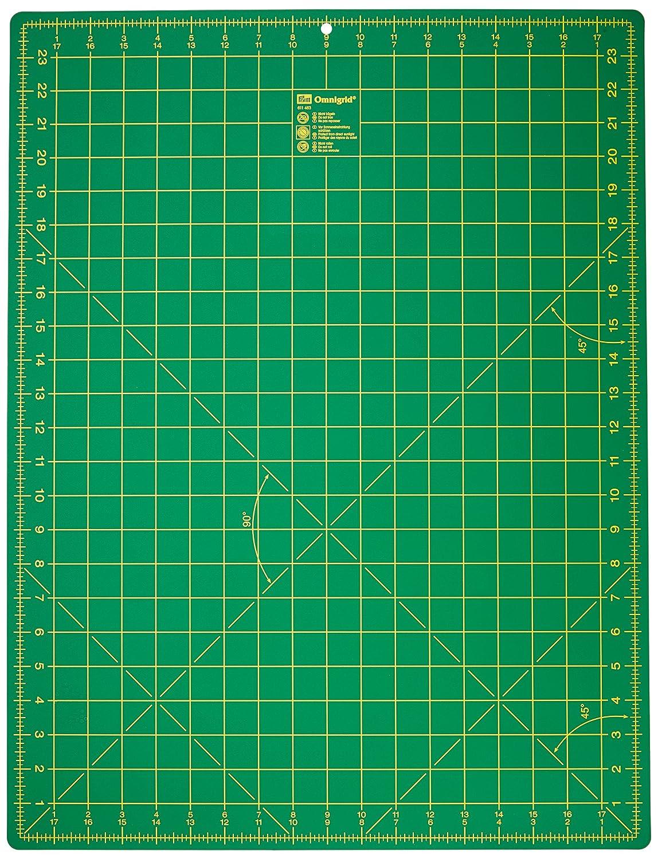 Prym Omnimat Schneideunterlage Schneideunterlage Schneideunterlage 60 x 90 cm B005FQNIB2 | Clearance Sale  f8cfe3