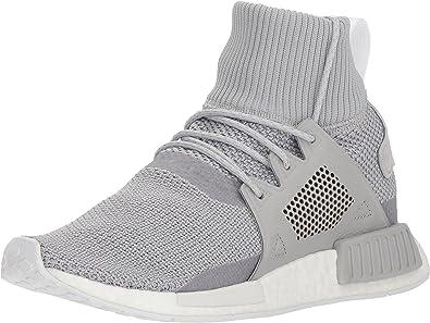 NMD_xr1 Winter Running Shoe