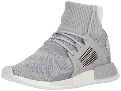 11a56a4d3 adidas Originals Men s NMD XR1 Winter Running Shoe