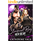 Claimed by Her Bear - Collection Shifter Romance: A Bear Shifter Paranormal Romance (Shifter Alphas Furever Book 3)