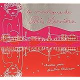 La Musique de Paris Dernière Vol.2