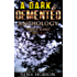 A Dark & Demented Anthology: Horror Blinks (Vol. 1)
