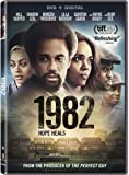 1982 [DVD + Digital]