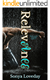 Relevance (The Six Series, book 2.5)