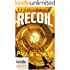 Silo Saga: Recoil (Kindle Worlds Novella)