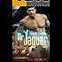 Mr. Jaguar (gay romance)
