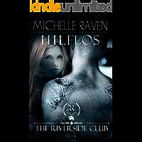 The Riverside Club - Hilflos (German Edition)
