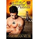 Star Spangled Banner (Triple Star Ranch Book 3)