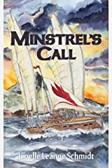 Minstrel's Call (The Minstrel's Song Book 4) Kindle Edition