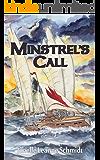 Minstrel's Call (The Minstrel's Song Book 4)