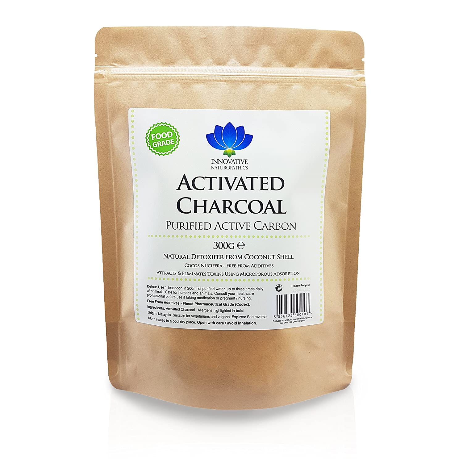 Can activated carbon be pregnant 92