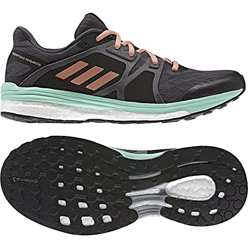 adidas Supernova Sequence 9 W, Zapatillas Mujer: Amazon.es