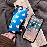 Liquid case for iPhone 6/6 plus/iPhone 7/7