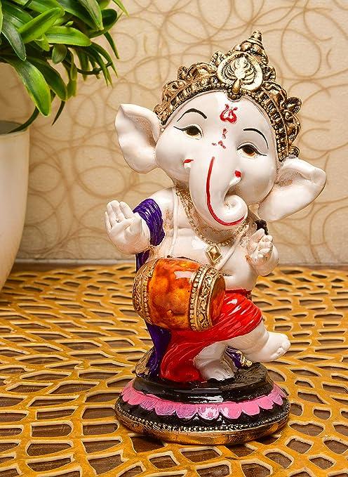 Ganesh showpiece online dating