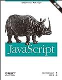 JavaScript 第6版