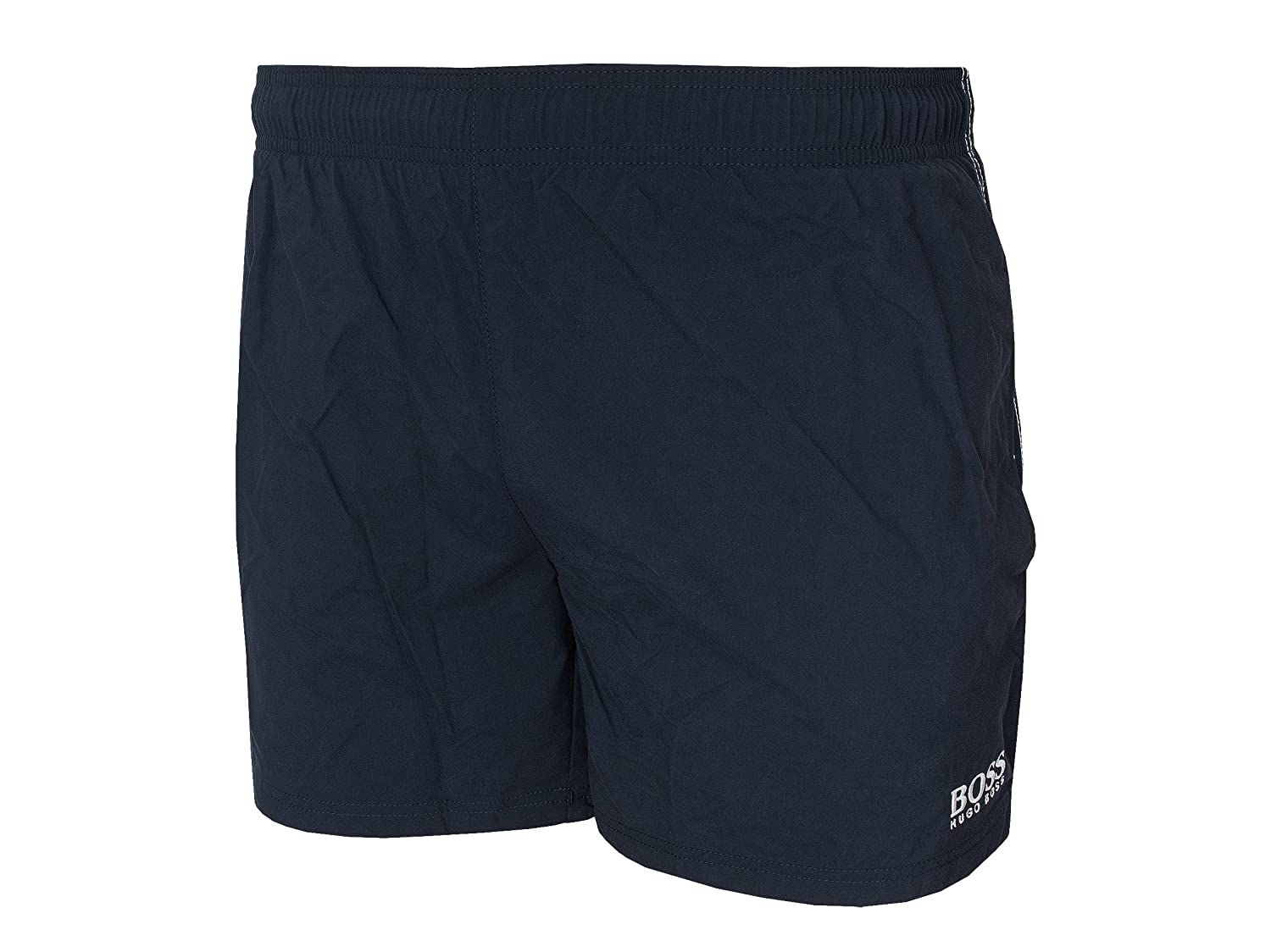 BOSS Herren Shorts Perch 50385416