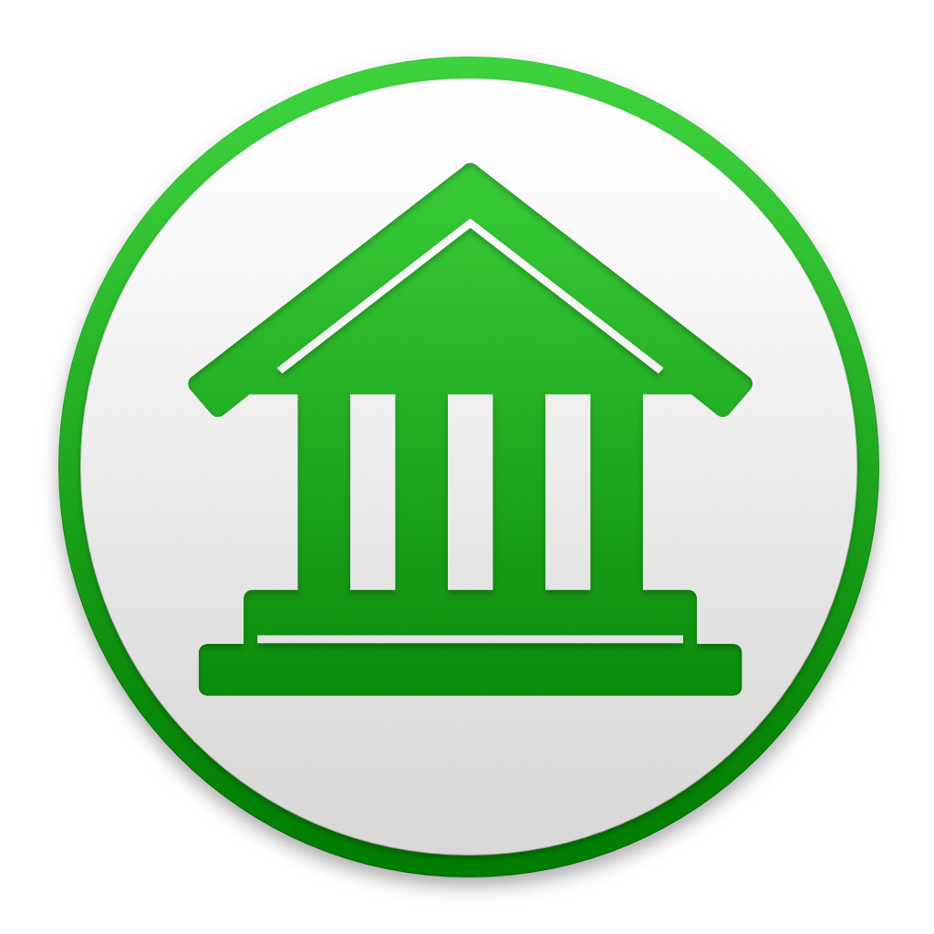 Banktivity 6 Mac Personal Finance Manager [Download]