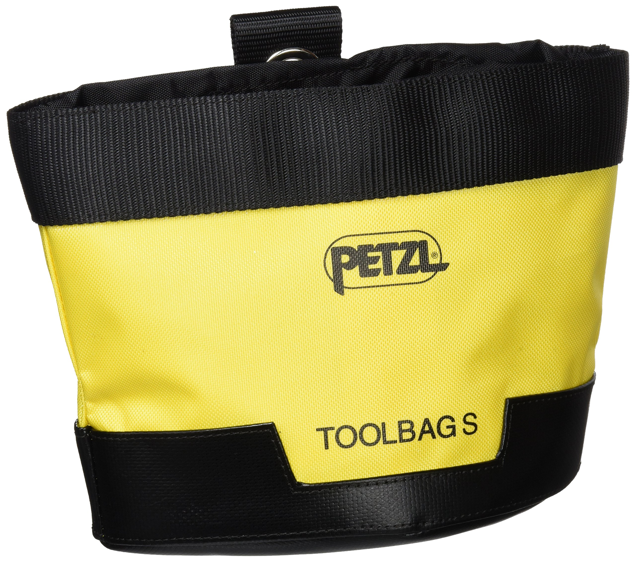PETZL - TOOLBAG, Tool Pouch, Small by PETZL