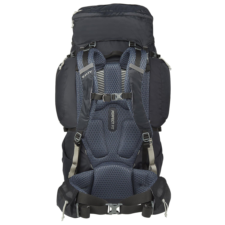 0dc84fdd967 Kelty Ridgeline Child Carrier Backpack- Fenix Toulouse Handball