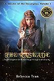 The Rashade' (Chronicles of the Coranydas Book 1)