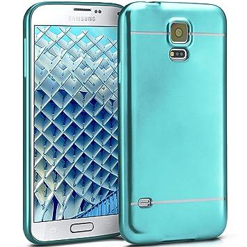 cover samsung galaxy s5 neo silicone