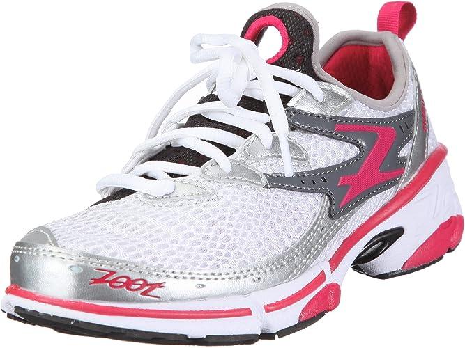 ZOOT Ms Energy 3.0 2611004 - Zapatillas de Correr para Hombre ...
