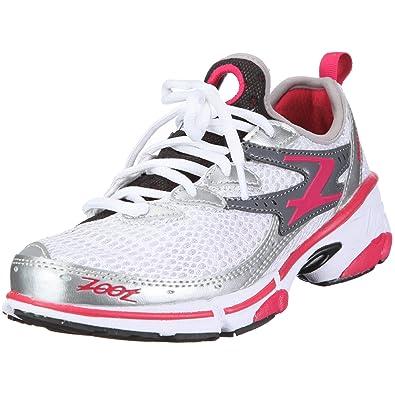 0 M's Energy 3 Running Herren ZOOT Sportschuhe 2611004 kZPXiTOu