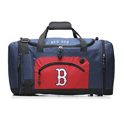 Amazon.com: MLB St. Louis Cardinals Roadblock – Bolsa de ...