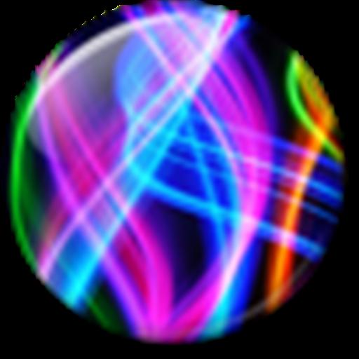 Amazon.com: Neon Live Wallpaper