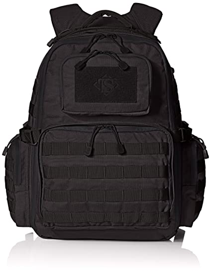 Amazon.com   Tru-Spec Backpack ca7c092763291