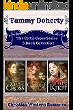The Celtic Cross Collection: Celtic Cross/Claddaugh/Celtic Knot