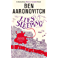 Lies Sleeping: The Seventh Rivers of London novel (A Rivers of London novel Book 7)