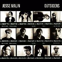 Outsiders (Vinyl)