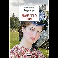 Mansfield Park: Ediz. integrale (Grandi classici) (Italian Edition)