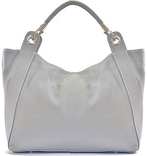 Cuir-Destock sac à main porté main, épaule et bandoulière cuir grainé  modèle zendaya 2f9094b9bbd8