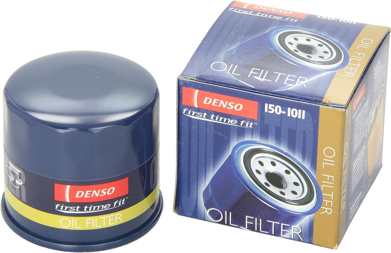 Denso 150-1008 Oil Filter