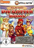 All my Gods: Die Götter Roms [PC Download]
