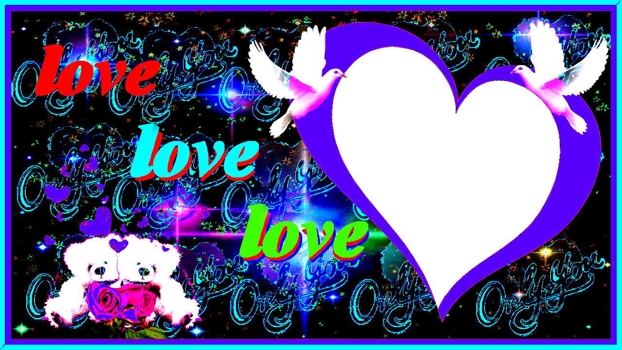 Amazon com: Love Frame 2 Live: Appstore for Android