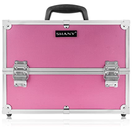 Amazon.com: Shany Cosmetics Premium Collection estuche de ...