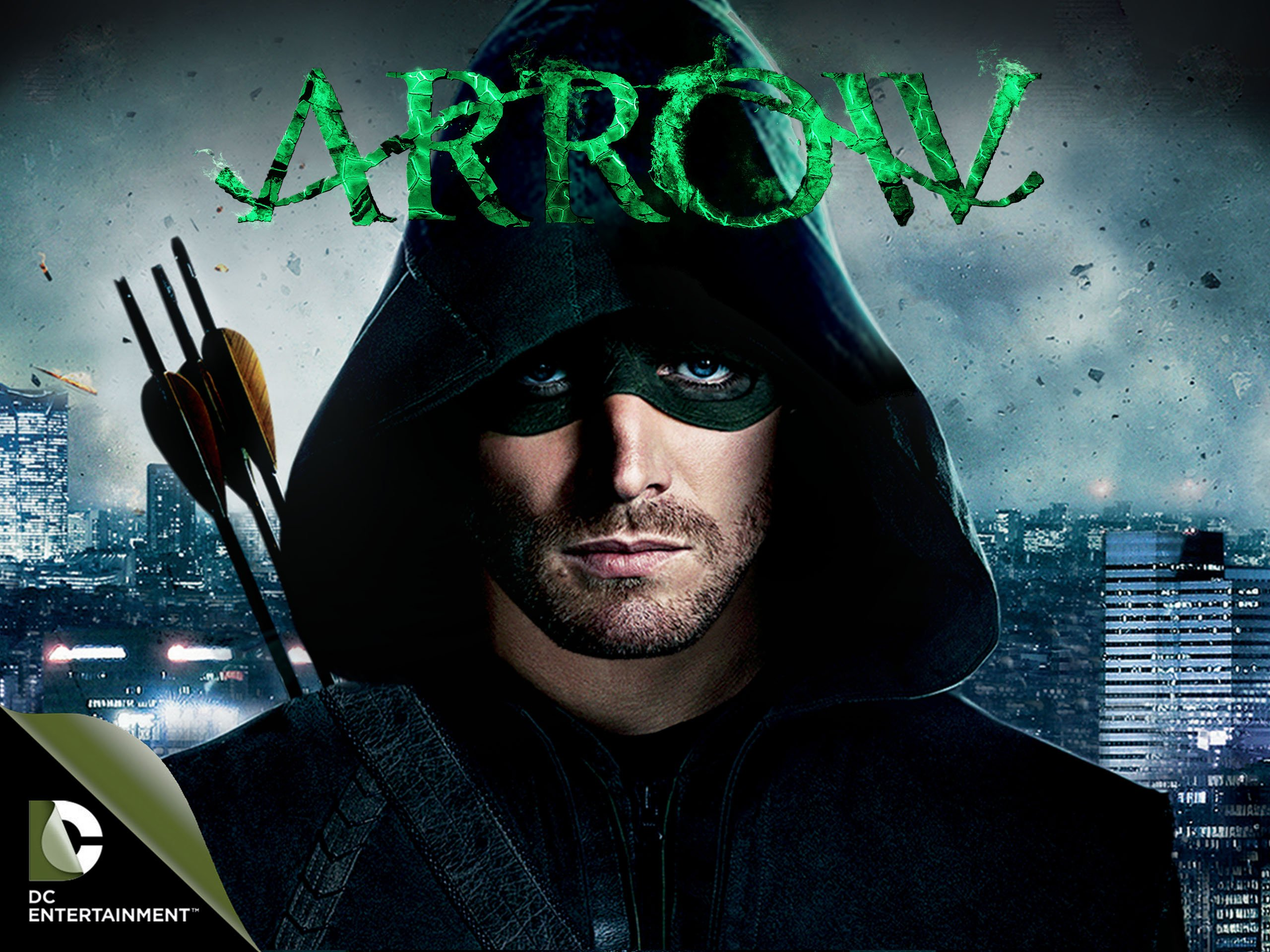 arrow season 3 episode 11 watch online free