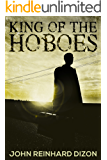 King of the Hoboes