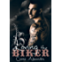 Loving The Biker (MC Biker Romance)