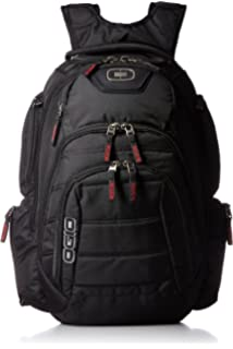 Oakley Backpacks India