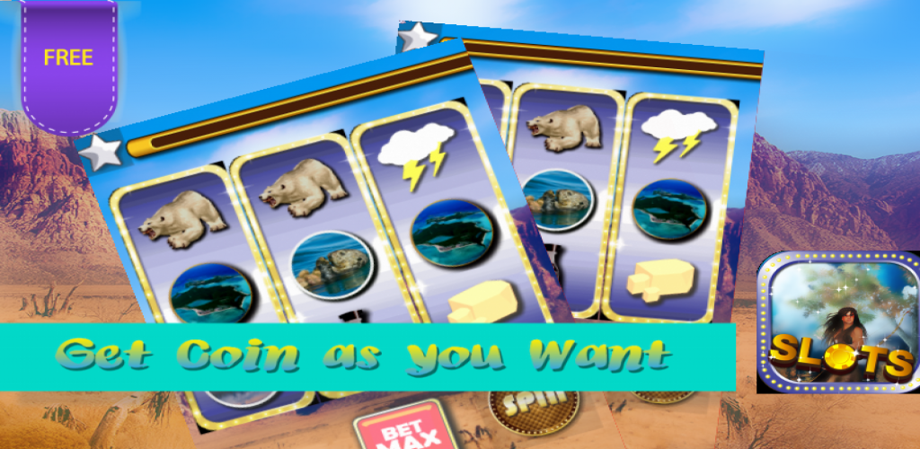 Hello Casino Casino Review - Hello Casino™ Slots & Bonus | https://www.hellocasino.com/