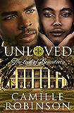 UNLOVED: The Love of Benedicte