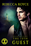 The 13th Guest (Wiccan Haus #10)