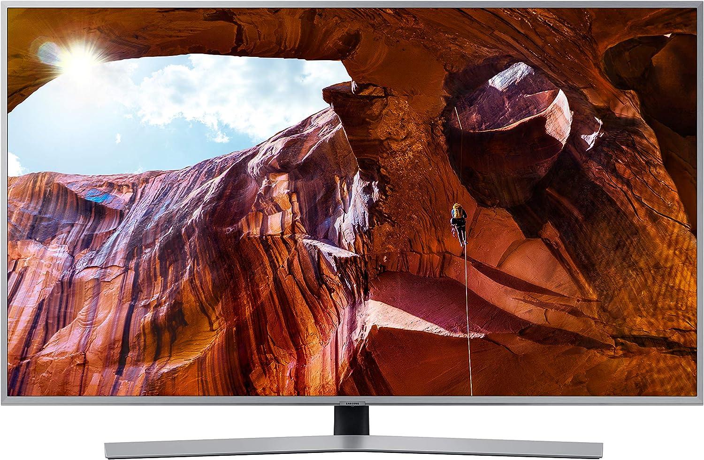 SAMSUNG UE43RU7409UXZG TV 109,2 cm (43