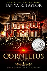 Cornelius (The Cornelius Saga Book 1) Kindle Edition